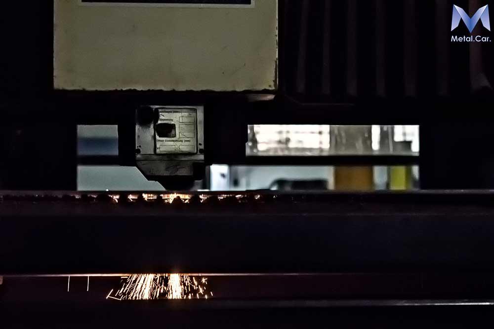 taglio-laser-torino