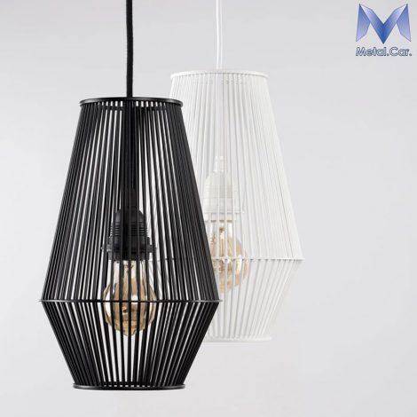 Lampade di Design a sospensione