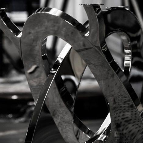 struttura-per-tavoli-acciaio-inox