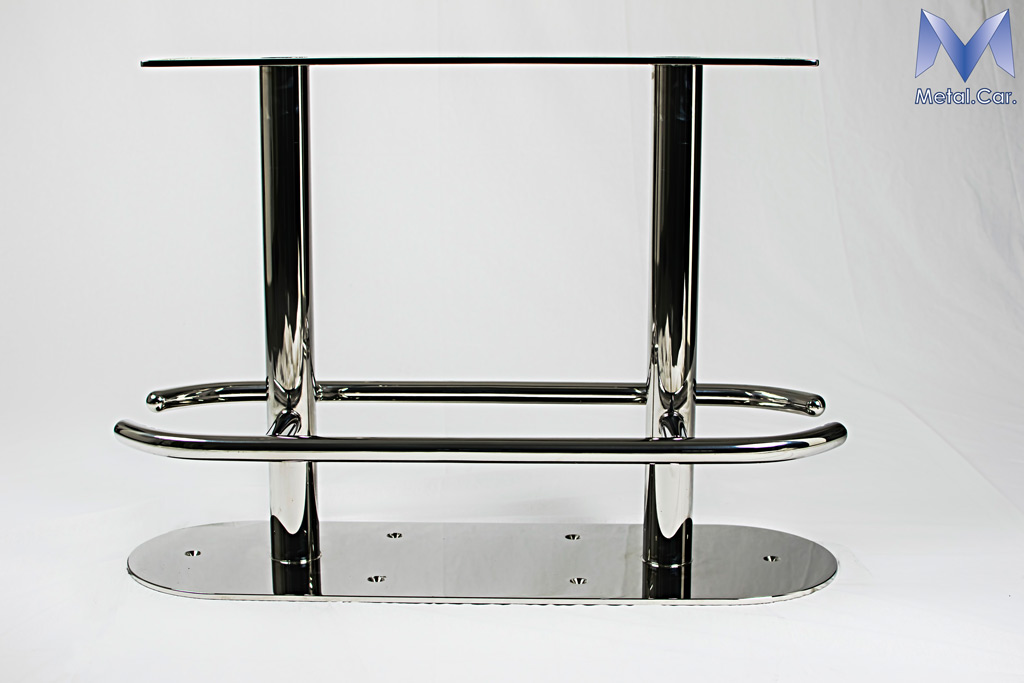 Art katrin sedie e sgabelli per ristoranti a alessandria